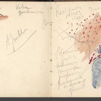 http://glangeaud.bu.uca.fr/archive/carnet-1900/carnet-1900_Page_41.jpg
