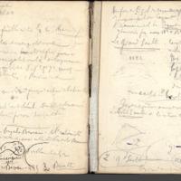 http://glangeaud.bu.uca.fr/archive/carnet-400/carnet-400_Page_25.jpg