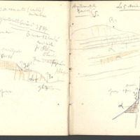 http://glangeaud.bu.uca.fr/archive/carnets/carnet-3800-b/carnet-3800-b_Page_20.jpg