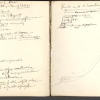 http://glangeaud.bu.uca.fr/archive/carnet-3800/carnet-3800_Page_25.jpg
