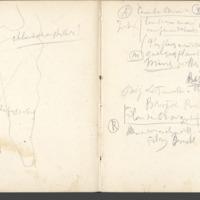 http://glangeaud.bu.uca.fr/archive/carnets/carnet-2100/carnet-2100_Page_19.jpg