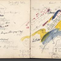 http://glangeaud.bu.uca.fr/archive/carnet-2800/carnet-2800_Page_32.jpg