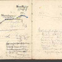 http://glangeaud.bu.uca.fr/archive/carnet-1900/carnet-1900_Page_37.jpg