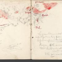 http://glangeaud.bu.uca.fr/archive/carnets/carnet-2100/carnet-2100_Page_34.jpg