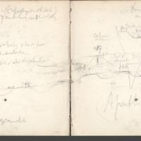 http://glangeaud.bu.uca.fr/archive/carnets/carnet-2400/carnet-2400_Page_17.jpg