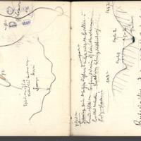 http://glangeaud.bu.uca.fr/archive/carnets/carnet-3700/carnet-3700_Page_09.jpg