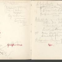 http://glangeaud.bu.uca.fr/archive/carnets/carnet-2100/carnet-2100_Page_46.jpg