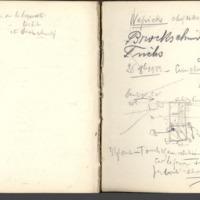 http://glangeaud.bu.uca.fr/archive/carnet-3800/carnet-3800_Page_35.jpg