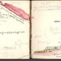 http://glangeaud.bu.uca.fr/archive/carnets/carnet-3700/carnet-3700_Page_47.jpg