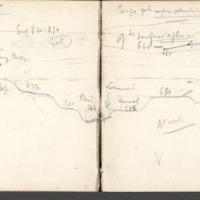 http://glangeaud.bu.uca.fr/archive/carnets/carnet-2500/carnet-2500_Page_43.jpg