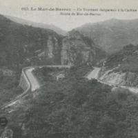 http://glangeaud.bu.uca.fr/archive/cartes-postales/GL-CP-151.jpg