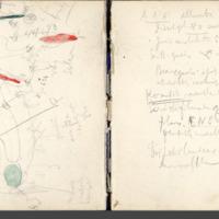 http://glangeaud.bu.uca.fr/archive/carnets/carnet-2200/carnet-2200_Page_25.jpg