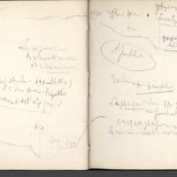http://glangeaud.bu.uca.fr/archive/carnets/carnet-2400/carnet-2400_Page_26.jpg