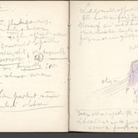 http://glangeaud.bu.uca.fr/archive/carnets/carnet-2500/carnet-2500_Page_25.jpg