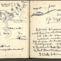 http://glangeaud.bu.uca.fr/archive/carnet-3400/carnet-3400_Page_39.jpg