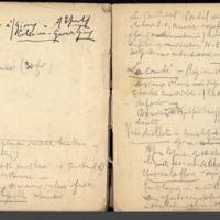 http://glangeaud.bu.uca.fr/archive/carnet-1200/carnet-1200_Page_42.jpg