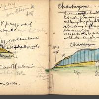 http://glangeaud.bu.uca.fr/archive/carnet-1400/carnet-1400_Page_35.jpg