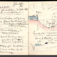 http://glangeaud.bu.uca.fr/archive/carnets/carnet-3700/carnet-3700_Page_17.jpg