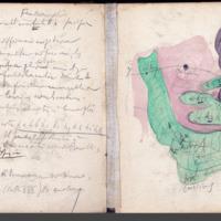 http://glangeaud.bu.uca.fr/archive/carnet-500/carnet-500_Page_10.jpg