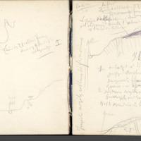http://glangeaud.bu.uca.fr/archive/carnets/carnet-2100/carnet-2100_Page_35.jpg