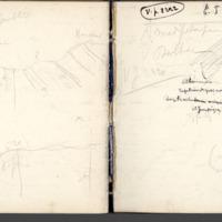 http://glangeaud.bu.uca.fr/archive/carnets/carnet-2200/carnet-2200_Page_17.jpg