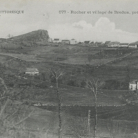 http://glangeaud.bu.uca.fr/archive/cartes-postales/GL-CP-136.jpg