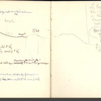 http://glangeaud.bu.uca.fr/archive/carnets/carnet-3800-b/carnet-3800-b_Page_12.jpg