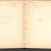 http://glangeaud.bu.uca.fr/archive/carnets/carnet-1500b/carnet-1500b_Page_18.jpg