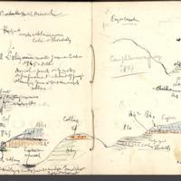 http://glangeaud.bu.uca.fr/archive/carnet-3800/carnet-3800_Page_13.jpg