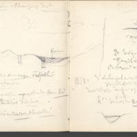http://glangeaud.bu.uca.fr/archive/carnets/carnet-2200/carnet-2200_Page_37.jpg