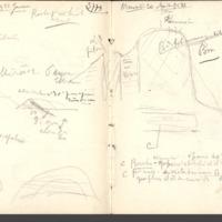 http://glangeaud.bu.uca.fr/archive/carnets/carnet-3700/carnet-3700_Page_42.jpg