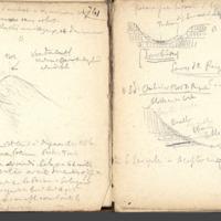 http://glangeaud.bu.uca.fr/archive/carnet-700/carnet-700_Page_26.jpg