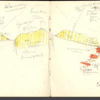 http://glangeaud.bu.uca.fr/archive/carnets/carnet-3800-b/carnet-3800-b_Page_15.jpg