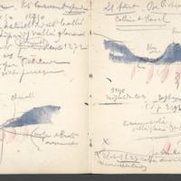 http://glangeaud.bu.uca.fr/archive/carnet-2300/carnet-2300_Page_46.jpg