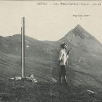 http://glangeaud.bu.uca.fr/archive/cartes-postales/GL-CP-149.jpg