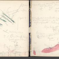 http://glangeaud.bu.uca.fr/archive/carnets/carnet-2200/carnet-2200_Page_09.jpg