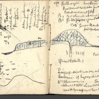 http://glangeaud.bu.uca.fr/archive/carnet-3400/carnet-3400_Page_42.jpg