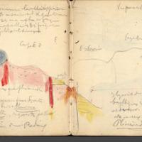 http://glangeaud.bu.uca.fr/archive/carnet-10/carnet-10_Page_34.jpg