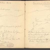 http://glangeaud.bu.uca.fr/archive/carnet-1200/carnet-1200_Page_18.jpg