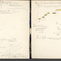 http://glangeaud.bu.uca.fr/archive/carnets/carnet-2200/carnet-2200_Page_43.jpg