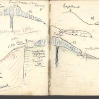 http://glangeaud.bu.uca.fr/archive/carnet-3800/carnet-3800_Page_17.jpg