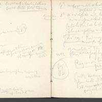 http://glangeaud.bu.uca.fr/archive/carnets/carnet-2100/carnet-2100_Page_32.jpg