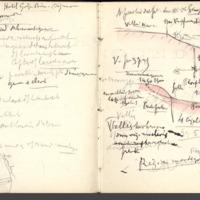 http://glangeaud.bu.uca.fr/archive/carnets/carnet-3700/carnet-3700_Page_24.jpg