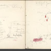 http://glangeaud.bu.uca.fr/archive/carnets/carnet-2200/carnet-2200_Page_23.jpg