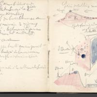 http://glangeaud.bu.uca.fr/archive/carnet-2300/carnet-2300_Page_47.jpg