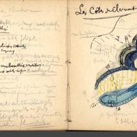 http://glangeaud.bu.uca.fr/archive/carnet-1400/carnet-1400_Page_33.jpg