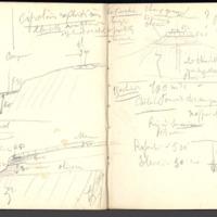 http://glangeaud.bu.uca.fr/archive/carnets/carnet-3800-b/carnet-3800-b_Page_24.jpg