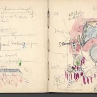 http://glangeaud.bu.uca.fr/archive/carnet-3500/carnet-3500_Page_13.jpg