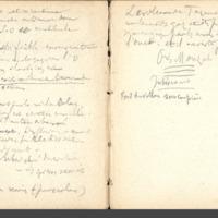 http://glangeaud.bu.uca.fr/archive/carnet-700/carnet-700_Page_10.jpg