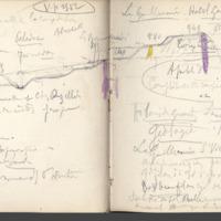 http://glangeaud.bu.uca.fr/archive/carnets/carnet-2400/carnet-2400_Page_30.jpg